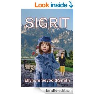 Sigrit