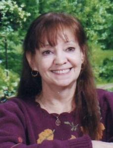 Author Photo (1)