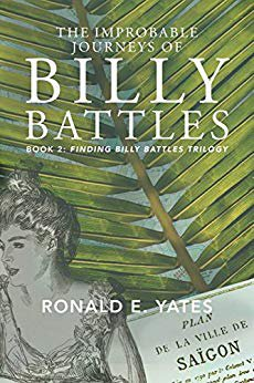 ron yates book7521850745030994957..jpg