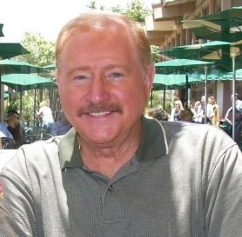Ron Yates1.jpg