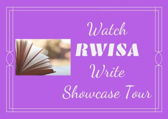 Watch Write Showcase Tour (2) (2)