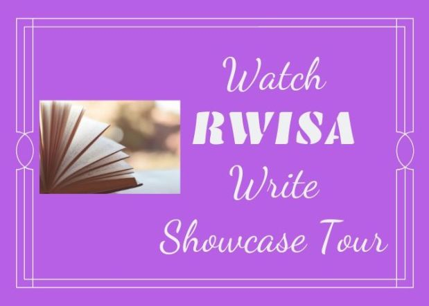 Watch Write Showcase Tour.jpg